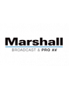 Manufacturer - Marshall Electronics