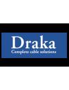Manufacturer - Draka