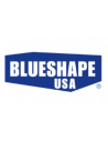 Manufacturer - Blueshape