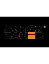 Manufacturer - Anton Bauer