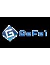 Manufacturer - Gefei