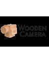 Manufacturer - Wooden Camera