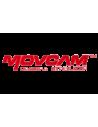 Manufacturer - Movcam