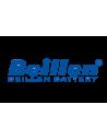 Manufacturer - Beillen